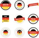 Germany,Making,Seal - Stamp,Elegance,Rubber Stamp,Service,Badge,Flag,Text,made in germany,Interface Icons,Label,Sign,Yellow,Vector,Buying,Ilustration,Message,Insignia,Computer Icon,Watermark,Circle,Merchandise,Store,Market,Business,Internet,Factory,Red,Corporate Business,Computer Graphic,Isolated,Design,White,Manufacturing,Industry