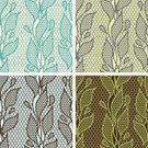 Striped,Wallpaper Pattern,Silhouette,Needlecraft Product,Vector,Abstract,Lace - Textile,Seamless,Fashion,Ornate,Backdrop,Flower,Decoration,Wedding,Curly Hair,Textured Effect,Backgrounds,Old,Retro Revival,Victorian Style,Leaf,Image,Drawing - Art Product,Clothing,Decor,handwork,Pattern,Grid,Luxury,Intricacy,Elegance,Textile,Old-fashioned,Material,Curve