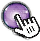 Cursor,Pointer Stick,Human Hand,Computer Mouse,Switch,Ideas,Retail,Symbol,Computer Icon,Concepts,Badge,Arrow Symbol,Color Image,Pointing,Start Button,Power,Glove,Push Button,Interface Icons,Light - Natural Phenomenon,Click,Glass - Material,Colors,Business,Abstract,Power Supply,Metal,Aiming,Magenta,Label,Computer,Service,Pushing,Control,Sphere,Solution,Vector,Metallic,New,Special,Store,Shiny,Sale,Marketing,Hand Cursor