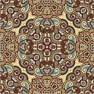 Carpet - Decor,Pattern,Textile,Silk,Square,Decoration,Personal Accessory,Handkerchief,Design,Square Shape,Symmetry,Floral Pattern,Rug,Decor,Paisley,Ornate,Craft,Scarf,Bandana,Headscarf