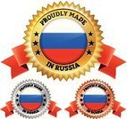 Symbol,Label,Computer Icon,Award,Sign,Winning,Gold Colored,Collection,Flag,Striped,Star Shape,Silver - Metal,made in china,Gold,Russia,Ribbon,Political Rally,Russian Flag,Manufacturing,Placard,Quality Control,Campaign Button,Success,Seal - Stamp,Set,Award Ribbon,Silver Colored,Badge,Bronze,USA,Second Place,Coat Of Arms,Industry,Insignia,Curve,Pride,Circle,Old-fashioned,Third Place,Obsolete,Propaganda,Great Seal,Bronze,Chinese Flag,Banner,Number 100,Interface Icons,First Place,Icon Set,Group of Objects,Russian Culture