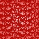 Hummingbird,Pattern,Textile,Backgrounds,Floral Pattern,Elegance,Red,Beautiful,East Asia,Beauty In Nature,Ornate,Summer,Flourish,Wallpaper Pattern,Wallpaper,Flower,Asia
