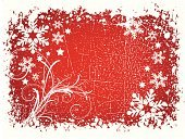 Christmas,Frame,Growth,Winter,Dirty,Snow,Snowflake,Flower,Backgrounds,Floral Pattern,Vector,Textured,Modern Rock,Art,Abstract,Ice,Image,Splattered,Spray,Ornate,Fragility,Digitally Generated Image,Textured Effect,Time,Stained,Illustrations And Vector Art,Ilustration,Cold - Termperature,Concepts And Ideas