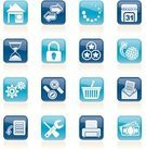 Gear,Computer Icon,Symbol,Service,Vector,Letter,Screwdriver,favorite,Sign,Planet - Space,Star Shape,internet icons,House,Arrow Symbol,Menu,Shopping,Loading,Envelope,Currency,Calendar,Communication,Basket,Calendar Date,Magnifying Glass,Store,Internet,Earth,Security,Padlock,Backgrounds,Interface Icons,Design,Zoom,Web Page,Wrench,Downloading,Printer,Set,E-Mail,Hourglass