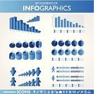 Infographic,Design Element,Bar Graph,Vector,Social Networking,Icon Set,Symbol,Blue,Computer Graphic,Graph,Circle,Diagram,Pie Chart,Chart,Planning,Dark,Black Color,Connection,Visualization,Analyzing,Set,Percentage Sign,Sign,Arrow Symbol,Gray,White,Globe - Man Made Object,Straight,Solution,Modern,Web Page,vector icons,baby blue,Business,Map Pin,Dividing Line,Map,Inspiration,Label,Collection,Data,Abstract,template,Growth,Ideas