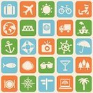 Symbol,Forest,Vector,Flying,Ship,Tourist,Vacations,Travel Destinations,Backgrounds,Transportation,Wallpaper Pattern,Pattern,Sea,Sunglasses,Bag,Compass,Camera - Photographic Equipment,Tree,Summer,Palm Tree,Design,Travel,Backdrop,Tourism,Textured,Bicycle,Luggage,Beach,Suitcase,Airplane,Globe - Man Made Object,Sign,Planet - Space,Seamless
