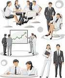 Office Interior,People,Businessman,Businesswoman,Team,Coworker,Manager,Women,Men,Business