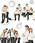 Office Interior,Manager,Businessman,Team,Coworker,People,Women,Businesswoman,Men,Business