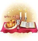 Jewish Sabbath,Challah,Jewish Ethnicity,Book,Candle,shalom,Praying,Table,Bread,Wineglass,Torah,Religion,Desk Organizer,Napkin,Star Shape,Saturday,judaica,Light - Natural Phenomenon,Wine,Magic,Sky,Night,Cultures,Vine,Textile