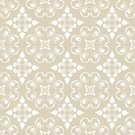 Pattern,Fashion,Old-fashioned,Retro Revival,Antique,Seamless,Backgrounds,Single Flower,East Asian Culture,Swirl,Wallpaper,Circle,Curve,Elegance,Classic,Ilustration,Computer Graphic,Vector,Wallpaper Pattern,Repetition,Vector Backgrounds,Entertainment,White,Illustrations And Vector Art,Old,Arts Backgrounds,Decor,Decoration,The Past,Fantasy,Style