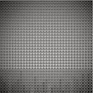 Industry,Grid,Technology,Backgrounds,Metallic,Flooring,Material,Platinum,Modern,Solid,Backdrop,Surface Level,Pattern,Ilustration,Wall,template,Repetition,Abstract,Vector,Plate,Heavy,Textured Effect,Bright,Gray,Shape,Circle,Panel,Design,Iron - Metal,Steel,Reflection,Wallpaper,Construction Industry,Hole,Metal,Shiny,Toughness