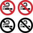 No Smoking Sign,Computer Icon,Symbol,White Background,Cigarette,Safety Message,Smoking Area,Tobacco Product,Cigar,Data,Label,alerting,Warning Sign,Warning Symbol,Red,Industry,Smoking Issues,Risk,Death,Stop Sign,Placard,Healthy Lifestyle,Law,Healthcare And Medicine,Time Zone,At Attention,Arranging,Set,Sign,People,Smoke - Physical Structure,abstain,Nicotine,Ilustration,Security,Damaged,Illness,Forbidden,Advice,Painted Image,Sticky,Pub,Tobacco Crop