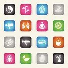 Acupuncture,Computer Icon,Symbol,Alternative Medicine,Icon Set,Healthy Lifestyle,Healthcare And Medicine,Yoga,Wellbeing,Meditating,Black Color,Ilustration,Human Hand,Recovery,Yin Yang Symbol,Vector,Green Color,Incense,Hydrotherapy,Glowing,Interface Icons,Blue,Gray,Brown,Crystal,Cartoon,Color Gradient,Plant,Lemon,Alternative Therapy,Bamboo,Candle,Vase,Single Flower,Pink Color