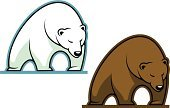 Brown Bear,Bear,Mascot,Sign,Animal Head,Symbol,Violence,Power,Arctic,Animal,Kodiak Brown Bear,Furious,Vector,Silhouette,Backgrounds,Fang,Smiling,Snarling,Zoo,Large,Claw,Brown,Isolated,bruin,Fur,Tattoo,Wildlife,Anger,Characters,Confrontation,Aggression,Nature,Animals Hunting,Mammal,Strength,Cruel,Paw,Animals In The Wild,Cartoon,Hungry,Insignia,Carnivore