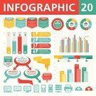 Infographic,Design Element,Chart,Business,Content,Marketing,Technology,SEO,Symbol,Computer Icon,Banner,Magazine - Firearms,Mobile Phone,Data,Presentation,The Media,Computer Printer,Origami,Diagram,Vector,template,Asking,Finance,Development,Internet,Social Issues,Downloading,Connection,Engine,Computer Monitor,Sign,Set,web icons,Design,Information Medium,Telephone