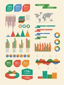 Infographic,Plan,Icon Set,Symbol,Internet,Planning,Reddit,Social Issues,Label,Communication,Labeling,Diagram,Global Communications,Double Arrow Sign,Business,Retro Revival,Old-fashioned,Design Element,Globe - Man Made Object,Pie Chart,Ribbon,Arrow Symbol,Population Explosion,Blog,Abstract,Pointer Stick,Sign,Earth,Graph,Collection,Internet Dating,Bar Graph,People,Set,Dividing Line,Vector,template,Digitally Generated Image,Solution,Tumblr,Back Arrow,Map,Google Plus,Growth,Analyzing