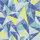 Triangle,Pattern,Geometric Shape,Backgrounds,Vector,Design Element,Internet,Modern,Computer Graphic,Abstract,Paper,Design,Seamless,Multi Colored,Style,Wallpaper Pattern,Retro Revival,Ilustration,Creativity,Concepts,Shape
