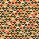 Abstract,Design,Pattern,Geometric Shape,Triangle,Ilustration,Computer Graphic,Backgrounds,Retro Revival,Seamless,Design Element,Creativity,Vector,Shape,Square,Style,Wallpaper Pattern,Modern,Paper,Square Shape,Multi Colored,Concepts