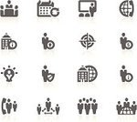 Symbol,Computer Icon,People,Global Communications,Icon Set,Insurance Agent,Training Class,Communication,Office Building,Recruitment,Arrow Symbol,Interactive Whiteboard,Global Business,Conference,Presentation,Conference Call,Group Of People,Conference,Office Interior,Manager,Human Resources,Business,Audience,Occupation,Motivation,Strategy,Corporate Hierarchy,Organized Group,Direction,Isolated On White,Flipchart Board,Globe - Man Made Object,Shield,Individuality,Interface Icons,Ideas,Security System,Time,Businessman,Telephone,Whiteboard,Growth,Inspiration,Light Bulb,Seminar,Security,Cooperation,Vector,Moving Up,Teamwork,Gray,Togetherness,Creativity,Success,Partnership,Standing Out From The Crowd,Dollar Sign,Bull's-Eye,Calendar,Corporate Business,Team,Planet - Space,Ilustration