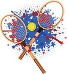Tennis Racket,sports and fitness,Match Play,Match Play,Cup,Competitive Sport,American Culture,Table Tennis,Match Point - Scoring,Ball,Net - Sports Equipment,Tennis Ball,Net Game,Single Line,Forehand,Proffesional Tennis,US Open,Us Tennis,Backhand Stroke,Tenniss,Red,Star Shape,Sports Equipment,lawn tennis,Match Play,Match Play,Flag,Tennis,ATP,All Star,Sport,Match Play,Tennis Us Open,Amateur Tennis,Competition,The Tennis Racket,Rivalry,Court Tennis,Tennis Net,Tennis Open,Challenge,Sphere
