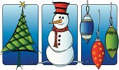 Snowman,Pattern,Tree,Winter,Sketch,Christmas Decoration,Backgrounds,Snow,Fashion,Frost,Gift,DNA,Glass,Plan,Decoration,Men,Ornate,Drawing - Art Product,Scarf,Glass - Material,Blue,Fun,The Four Elements,Christmas Ornament,Season,Elegance,Textured Effect,Three Objects,-,Traditional Festival,Pencil Drawing,Color Image,Carrot,Three People,Vignette,Drawing - Activity,Weather,Ilustration,Concepts And Ideas,Label,Multi Colored,Design,Textured,Hat,Star Shape,Vector,December,Celebration,Time,Cold - Termperature,Horizontal