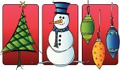 Christmas,Book,Snowman,Tree,Label,Sketch,Drawing - Art Product,Drawing - Activity,Snow,Three Objects,Three People,Fun,DNA,Gift,Backgrounds,Scrapbooking,Traditional Festival,Frost,Glass,Glass - Material,Vector,Hat,Men,Multi Colored,Scarf,Celebration,Winter,Star - Space,Ornate,-,Concepts And Ideas,Design,Color Image,Scrap Metal,Ilustration,Decoration,December,Time,Cold - Termperature,Season,Carrot,Red,Vignette
