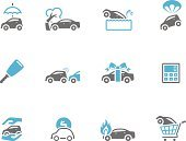 Car,Computer Icon,Symbol,Shopping,Car Key,Risk,Finance,Safety,Vector,Protection,Industry,Parachute,Parking,Parking Lot,Security,Crash,Driving,Human Hand,Drowning,Disaster,Dollar,Blue,Design Element,Currency,Business,Claim Form,Accident,Bank,Car Salesperson,Natural Disaster,Land Vehicle,Gray,Umbrella,Sign,Transportation,Mode of Transport,premium,Ilustration,Dollar Sign,Calculator,Danger,Security System,Savings,Flood,Gift,auto insurance,Fire - Natural Phenomenon,Duotone,Assertiveness