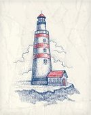 Lighthouse,Pencil Drawing,Sailing,Nautical Vessel,Doodle,Beach,Vector,Harbor,Painted Image,Lighting Equipment,Island,Old-fashioned,Tower,Symbol,Direction,Vacations,Non-Urban Scene,Travel,Design,Water's Edge,Art Product,Blue,Bay Of Water,Cloudscape,Architecture,Tourism,Art,Seascape,Beacon,Summer,Landscape,Coastline,Sea,Sky,Drawing - Art Product,Sketch,1940-1980 Retro-Styled Imagery,Cloud - Sky,Nature,Backgrounds,Journey,Ilustration,House,Line Art