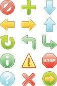 Symbol,Religious Icon,Arrow Symbol,Repetition,Refreshment,Delete Key,Computer Icon,Stop,Direction,Back Arrow,Add,Icon Set,Moving Up,Sign,right,Road Sign,Undo Key,Push Button,Left Handed,Interface Icons,Cancel,Internet,Street,toolbar,Moving Down,Data,Web Page,Business,Danger,Set,Stop Sign,Warning Sign,Warning Symbol,Multiplication,Assistance,Work Tool,Illustrations And Vector Art,Concepts And Ideas,web icon,Communication