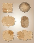 Scroll Shape,Rubber Stamp,Retro Revival,Scroll,Scroll,Torah,Newspaper,Art,Paper,Document,Painted Image,Frame,Scrolling,Postage Stamp,Picture Frame,Tag,Photographic Effects,Periodic Table,Old-fashioned,Pattern,Stained,Obsolete,Ideas,Retail,Arranging,Computer Icon,Backgrounds,Plan,Badge,Luggage Tag,Concepts,Group of Objects,Wildlife Tracking Tag,Part Of,Textured,Ribbon,Ilustration,Grunge,Oceania Insignia,Old,Insignia,Design Element,Decoration,Vignette,Ornate,Symbol,Architectural Revivalism,Brown,Set,Vector,Placard,Senior Adult,Aging Process,Label,Award Ribbon,Business,Parchment,Pet Collar,Elegance,Antique,Banner,Dirty,Stage Set,Price,Shape,Baseball Tag,Price ,Quality Control,Set,Wood Stain,Ribbon,Text,Tagheur,Text Messaging,premium,1940-1980 Retro-Styled Imagery,Design Professional,Sign,Red,Design,Blank,Textured Effect
