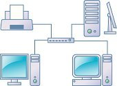 Computer Network,Communication,Computer,Residential Structure,Religious Icon,Security System,Computer Printer,Order,Roman Forum,The Oval Piazza,Symbol,Globe - Man Made Object,Computer Icon,Web Page,Buying,shortcut,Store,Page,Cut Out,Vector,Ideas,Ilustration,Connection,Sign,File,vector icons,Shopping Cart,Letter,Business,vector icon,Mail,E-Mail,Office Buildings,Objects/Equipment,E-commerce,Searching,Lock,Architecture And Buildings,Buy,Group of Objects,Internet