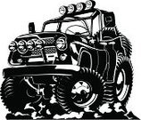 4x4,Off-Road Vehicle,Pick-up Truck,Ilustration,Vector,Wheel,Land Vehicle,Grille,Cartoon,Car,Heat - Temperature,Tire,Rod,Moving Up,Driving,Mode of Transport,Isolated,Design,Silhouette,Transportation,Cool,Strength,Extreme Sports,Fuel and Power Generation,Extreme Terrain,motorized,Motor Vehicle,Black Color,Off,Land,Image,Outline