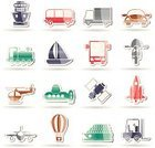 buss,Sea,Freight Transportation,Symbol,Computer Icon,Business,Transportation,Delivering,Travel,Cruise,Vector,Passenger Ship,Car,Land Vehicle,Space,Cycling,Truck,Set,Helicopter,Cruise Ship,Satellite,Design,Road,Interface Icons,Nautical Vessel,Shipping,Bicycle,Ship,Yacht,Industry,Vacations,Backgrounds,Submarine,Motorcycle,Forklift,Menu,Passenger,Van - Vehicle,Rocket,Balloon,Train,Holiday,Yacht,Sailboat,Airplane,Air Vehicle