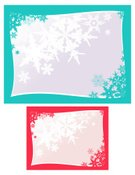 Christmas,Frame,Label,Winter,Snowflake,Wrapping Paper,Backgrounds,Gift Tag,Holiday,Blue,Snow,Ice,Christmas Decoration,Vector,Cold - Termperature,Weather,Crystal,Design,Ilustration,Crystal,The Four Elements,Greeting,Decoration,Christmas,handcarves,Illustrations And Vector Art,Card Frame,Holidays And Celebrations,Arts And Entertainment,Arts Backgrounds