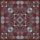 Scarf,Silk,Headscarf,Bandana,Persian Culture,Carpet - Decor,Frame,Backgrounds,Shawl,Elegance,Neckerchief,Nobility,Painted Image,Pattern,Ilustration,Cotton,Floral Pattern,Neckwear,Seamless,Paisley,Geometric Shape,Textile Industry,Cotton Mill,hand drawn,Print,Wild West,Handkerchief,Iran,Cushion,Drawing - Art Product,Fashionable,Indigenous Culture,Creativity,Luxury,Ethnic,Symmetry,Textile,Textured,Vector,Flower,Ottoman,West - Direction,Art,Palace,Style,Abstract,Ornate,Doodle,1940-1980 Retro-Styled Imagery,Retro Revival,Single Flower,Design,Fashion,Pillow,Decoration