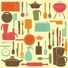 Domestic Kitchen,Commercial Kitchen,Spatula,Putty Knife,Barbecue,Barbecue Grill,Cooking,Pan - Greek God,Home Interior,Computer Icon,Symbol,Backgrounds,Silhouette,Kitchenware Department,Electronics Industry,Electrical Equipment,Cooking Pan,Vector,Cutting Board,Penknife,Prepared Fish,Equipment,Marijuana,Weight Scale,Stroke,Rolling Pin,Black Color,Fork,Gardening Equipment,Work Tool,Outline,Utility Knife,Table Knife,Kettle Foods,Skimmer,City Of Tool,Chef,Urea,Appliance,Shadow,Contour Drawing,Knife,Collection,Toaster,Spray,Kettle,Isolated,Microwave,Focus on Shadow,Coffee Maker,Pattern,Fish,Electronics Store,Animal Scale,Breakfast,Spoon,Marijuana Plant,Kitchen Knife,Golf Swing,Forked Road,Ilustration,Wire Whisk,House,Residential Structure,Blender,Corkscrew,Electric Mixer,Restaurant,Table,Stroking,Electro Pop,Dieting