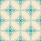 Turquoise,Pattern,Wallpaper Pattern,Abstract,Seamless,Heart Shape,Repetition,Beauty,Beige,Backgrounds,Color Image,Curled Up,Striped,Bud,Plant,Branch,Nature,Blue,Scroll Shape,Elegance,Blossom,Multi Colored,Curve,Leaf,Lush Foliage,Decoration,Bush,Beautiful,Backdrop,Swirl,Flourish,Ilustration,Floral Pattern,Vector,Textured,Outline
