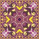 Flower,Print,Single Flower,Seamless,Pattern,West - Direction,Frame,Wild West,Textile,Textile Industry,Ottoman,Scarf,Art,Headscarf,Elegance,Symmetry,Bandana,Paisley,Geometric Shape,Youth Culture,Cotton Mill,Floral Pattern,Fashion,Cotton,hand drawn,Luxury,Design Professional,Cushion,Iran,Textured,Drawing - Art Product,Vector,Handkerchief,Decoration,Silk,Ornate,Abstract,1940-1980 Retro-Styled Imagery,Retro Revival,Doodle,Shawl,Ethnic,Creativity,Backgrounds,Neckerchief,Painted Image,Persian Culture,Carpet - Decor,Nobility,Style,Indigenous Culture,Pillow,Neckwear,Palace,Ilustration,Design,Fashionable