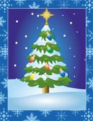 Christmas,Tree,Snow,Non-Urban Scene,Christmas Lights,Illuminated,Winter,Lighting Equipment,Vector,Frame,Vertical,Christmas Decoration,Christmas Ornament,Backgrounds,Decoration,Blue,Snowing,Art,Holiday,Single Object,Bright,Snowflake,Concepts And Ideas,Color Image,No People,Season,Red,Families,Lifestyle,Nature,Shiny,Celebration,Humor,Cheerful,White,Happiness,Cold - Termperature,Winter,Time