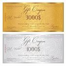 Gold Colored,Ticket,Coupon,Certificate,Frame,Picture Frame,Paper Currency,Wealth,Stock Certificate,Currency,Elegance,Check - Financial Item,Yellow,Text,template,Scroll Shape,Silver Colored,Gift Card,Diploma,Backgrounds,Vector,Orange Color,Watermark,Graduation,spirograph,Award,Striped,Blank,Intricacy,Fractal,Floral Pattern,Bill,Decoration,Ornate,Business,Engraved Image,Note,Spiral,Microprint,Banking,Finance,monetary,promissory,Curve,guilloche,filigree,Wave Pattern