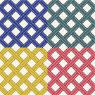 Woven,Grid,Striped,Pattern,Road Intersection,Continuity,Design,Rowing,Repetition,Multi Colored,Blue,Red,Tile,Part Of,Effortless,Craft,Thread,Ornate,Textile Industry,Abstract,Lace - Textile,Wicker,Textile,Ribbon,Color Image,Seamless,Decor,Tiled Floor,Backgrounds,Decoration,Computer Graphic,Built Structure,Textured Effect,Elegance,Colors,Green Color,Yellow,Cross Shape,Ribbon,Wallpaper,Vector,Textured,Braided,Ilustration,Wallpaper Pattern,Backdrop,Cordon Tape,Design Element,Lace,Style,Geometric Shape