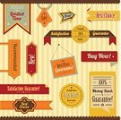 Sale,Label,Retro Revival,Old-fashioned,Frame,Banner,Text,Ribbon,Badge,Marketing,New,Backgrounds,Computer Graphic,Business,Composition,Vector,Collection,Store,Giving,Price Tag,Design,Symbol,Half Price,Sign,Design Element,Choice,Low Price,Decoration,Image,Special,Elegance,Isolated,Bubble,Ilustration,Message,Buy,Computer Icon,Red,Finance,Set