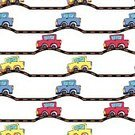 Hill,Transportation,Pattern,Blue,Car,template,Set,themed,templates,Red,Yellow,Cute,Series,kid's,Label,Driving,Rectangle,Backgrounds,Repetition,Wallpaper Pattern