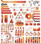 Infographic,Computer Icon,Symbol,Icon Set,Social Networking,Data,Finance,People,Business Strategy,Vector,Ribbon,Business,Globe - Man Made Object,Growth,Sign,Earth,Retro Revival,Business Travel,Computer Graphic,Digitally Generated Image,Home Finances,Map,Backgrounds,Sunbeam,Arrow Symbol,Design Element,Bar Graph,Global Finance,Labeling,Planning,Collection,Visualization,Global Business,Banking,Graph,Set,Diagram,Pie Chart,Solution,Population Explosion,Tumblr,Back Arrow,Franchising,Analyzing,Light Bulb,template,Double Arrow Sign,Abstract,Label