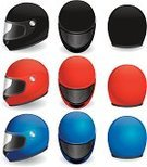 Glass - Material,Plastic,Work Helmet,Protective Workwear,Bright,Security,Sports Helmet,Security System,Protection,Vibrant Color