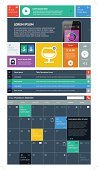 Infographic,Flat,UI,Plan,Pattern,Computer Icon,Symbol,Icon Set,Internet,Organization,Progress,Modern,Finance,Design Element,Graph,Banner,Part Of,Information Medium,Business,Chart,Silhouette,Poster,Abstract,Connection,Data,Typescript,Electrical Component,template,Printout,Number,Ribbon,Direction,Frame,rating,Grilled,Visualization,Sign,Set,Frequency,Funky,Eyesight,Label,Diagram,Bizarre,Page