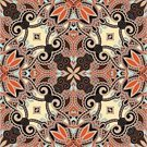 Design,Decor,Decoration,Pattern,Ornate,Floral Pattern