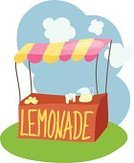 Lemonade,Summer,Lemon Soda,Sale,Kiosk,Backgrounds,Cartoon,Childhood,Freshness,Pink Color,Sunlight,Pitcher,Flat,Vector,Ilustration,Sign,Jug,Yellow,Fruit,Table,Flat Design,Cup,Juice,Season,Business,Outdoors,Colors,Brown,Selling,Commercial Sign,Glass,Cute,Design,Springtime,Refreshment,Cold - Termperature,Drink,Isolated,Sky,Lemon,Wood - Material,Grass