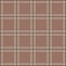 Wallpaper Pattern,Square,Pattern,Design,Wallpaper,Style,Design Element,Simplicity,Plaid,Vector,Fashion,No People,Textured,Checked,Ilustration,Backgrounds