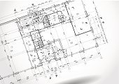 Blueprint,Home Interior,White,Architecture,Rebuilding,Design,Abstract,Sketch,Modern,Drawing - Activity,Backgrounds,Ilustration,Computer Graphic,Vector,Planning,Outline,Technology,Business,Backdrop,Design Professional,Construction Industry
